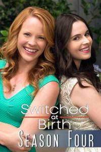 Switched at Birth - Season 4 | Bmovies