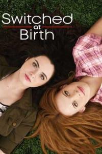 Switched at Birth - Season 5 | Bmovies