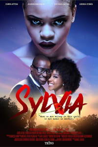 Sylvia | Watch Movies Online