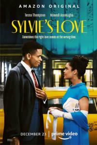 Sylvie's Love | Bmovies