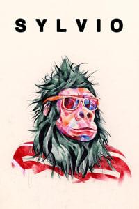 Sylvio | Bmovies