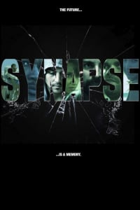 Synapse   Watch Movies Online