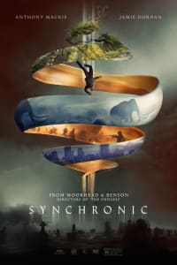 Synchronic | Watch Movies Online