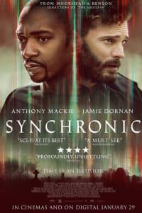 Synchronic | Bmovies