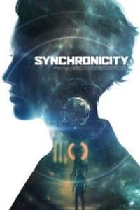 Synchronicity | Bmovies