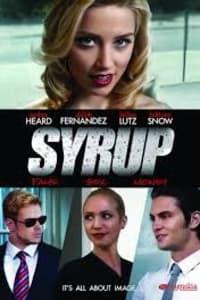 Syrup | Bmovies