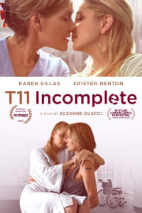 T11 Incomplete | Bmovies