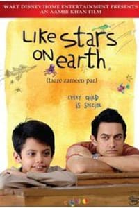 Taare Zameen Par: Every Child Is Special   Bmovies