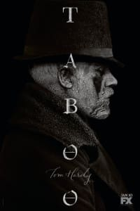 Taboo (UK) - Season 1 | Bmovies