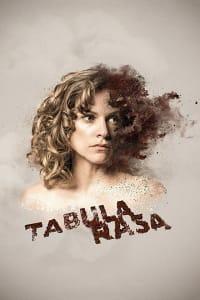 Tabula Rasa - Season 1   Bmovies