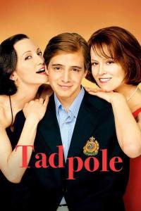 Tadpole | Bmovies