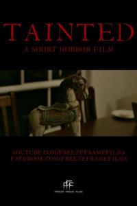 Tainted   Bmovies