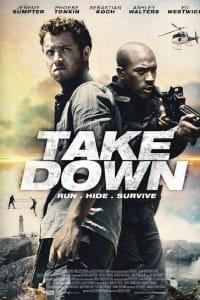 Take Down | Watch Movies Online
