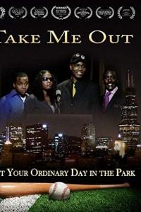 Take Me Out | Bmovies