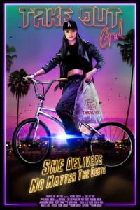 Take Out Girl | Bmovies