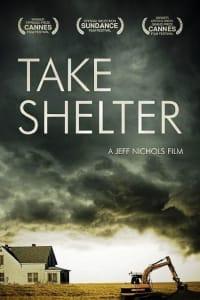 Take Shelter | Bmovies