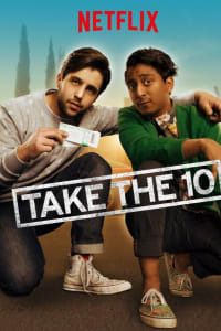 Take the 10 | Watch Movies Online