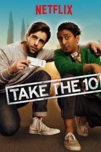 Take the 10 | Bmovies