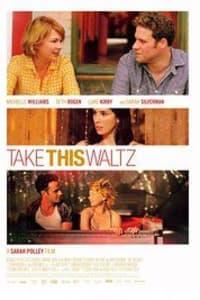 Take This Waltz | Bmovies