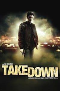 Takedown (Transparency)   Bmovies