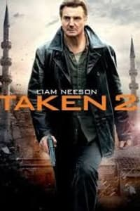 Taken 2 | Watch Movies Online