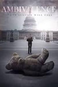 Taken Away | Watch Movies Online