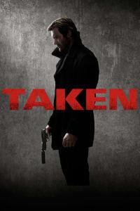 Taken - Season 1   Bmovies