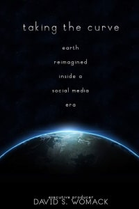 Taking The Curve | Bmovies