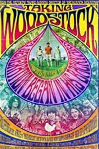 Taking Woodstock | Bmovies