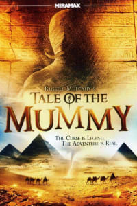 Tale of the Mummy | Bmovies