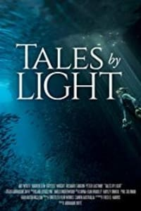 Tales by Light - Season 3   Bmovies