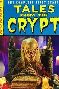Tales From The Crypt - Season 1 | Bmovies