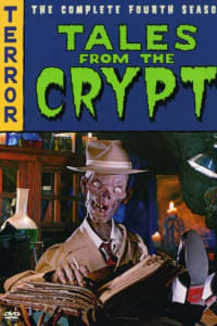 Tales From The Crypt - Season 4 | Bmovies