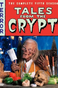 Tales From The Crypt - Season 5 | Bmovies