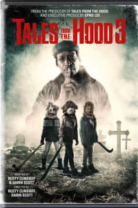 Tales from the Hood 3 | Bmovies