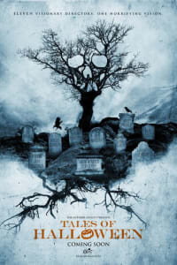 Tales of Halloween | Bmovies