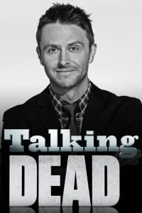 Talking Dead - Season 5 | Bmovies