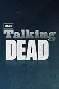 Talking Dead - Season 8 | Bmovies