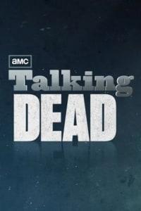 Talking Dead - Season 9