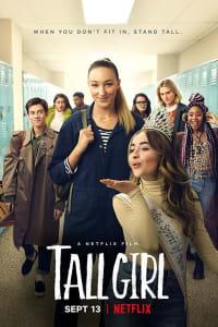 Tall Girl | Bmovies