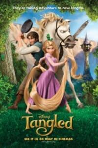 Tangled | Bmovies