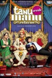 Tanu Weds Manu Returns | Bmovies