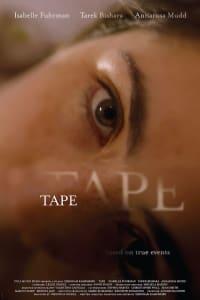 Tape | Bmovies