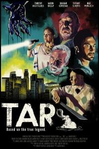 Tar | Watch Movies Online