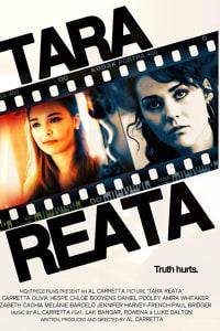 Tara Reata | Bmovies