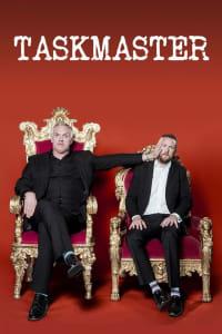 Taskmaster - Season 12 | Watch Movies Online