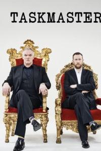 Taskmaster - Season 5 | Bmovies