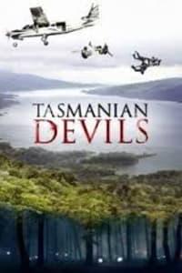 Tasmanian Devils | Bmovies