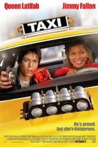 Taxi 2004 | Bmovies