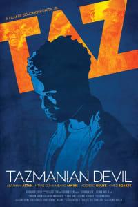 Tazmanian Devil | Bmovies